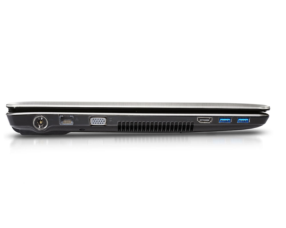 MSI CX640MX Notebook NEC USB 3.0 Driver for Windows Mac