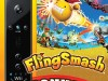Nintendo FlingSmash Bundle