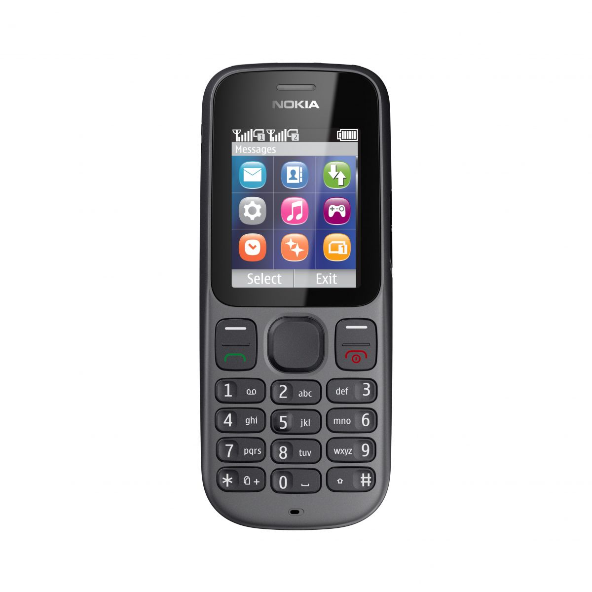 Dating sites for nokia phones