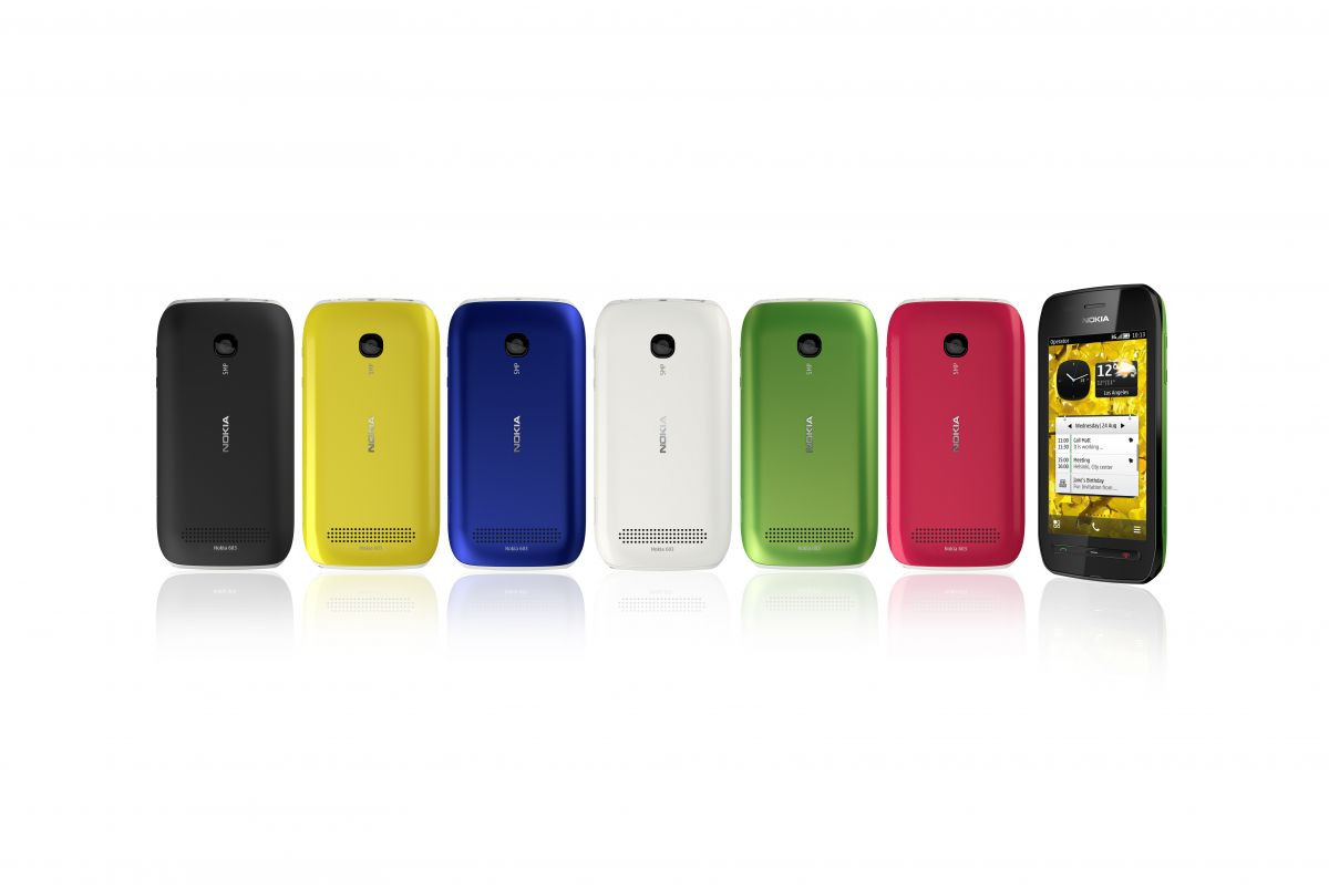Symbian pdf reader phones for mobile