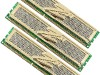 OCZ Low-Voltage DDR3 Memory