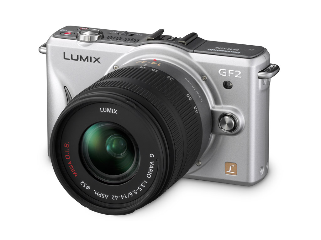 lumix camera hi tech - photo #14