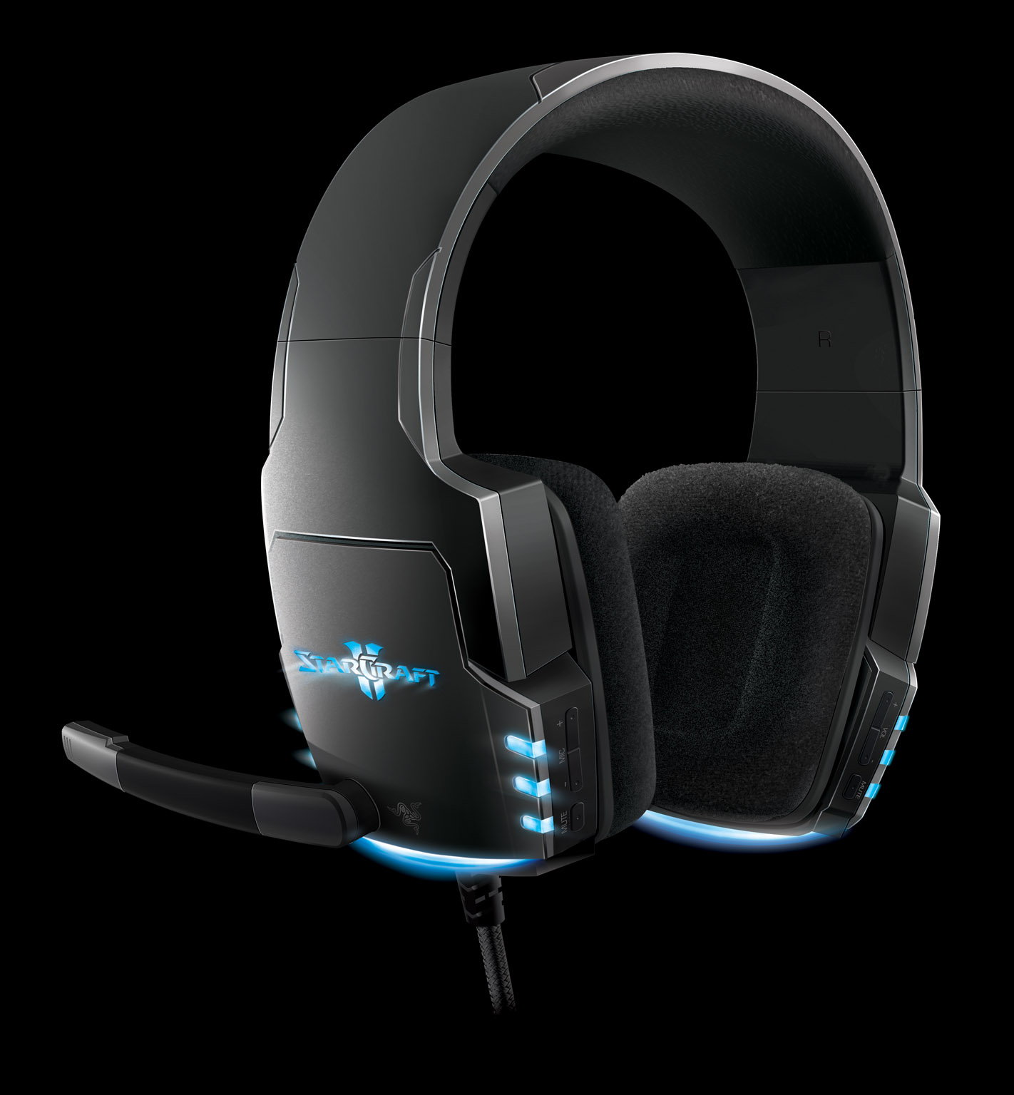 Official Razer Support