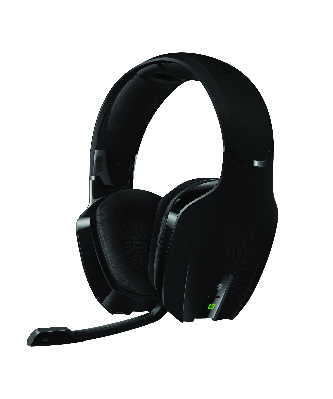 razer chimaera 5 1 surround sound gaming headset up for. Black Bedroom Furniture Sets. Home Design Ideas