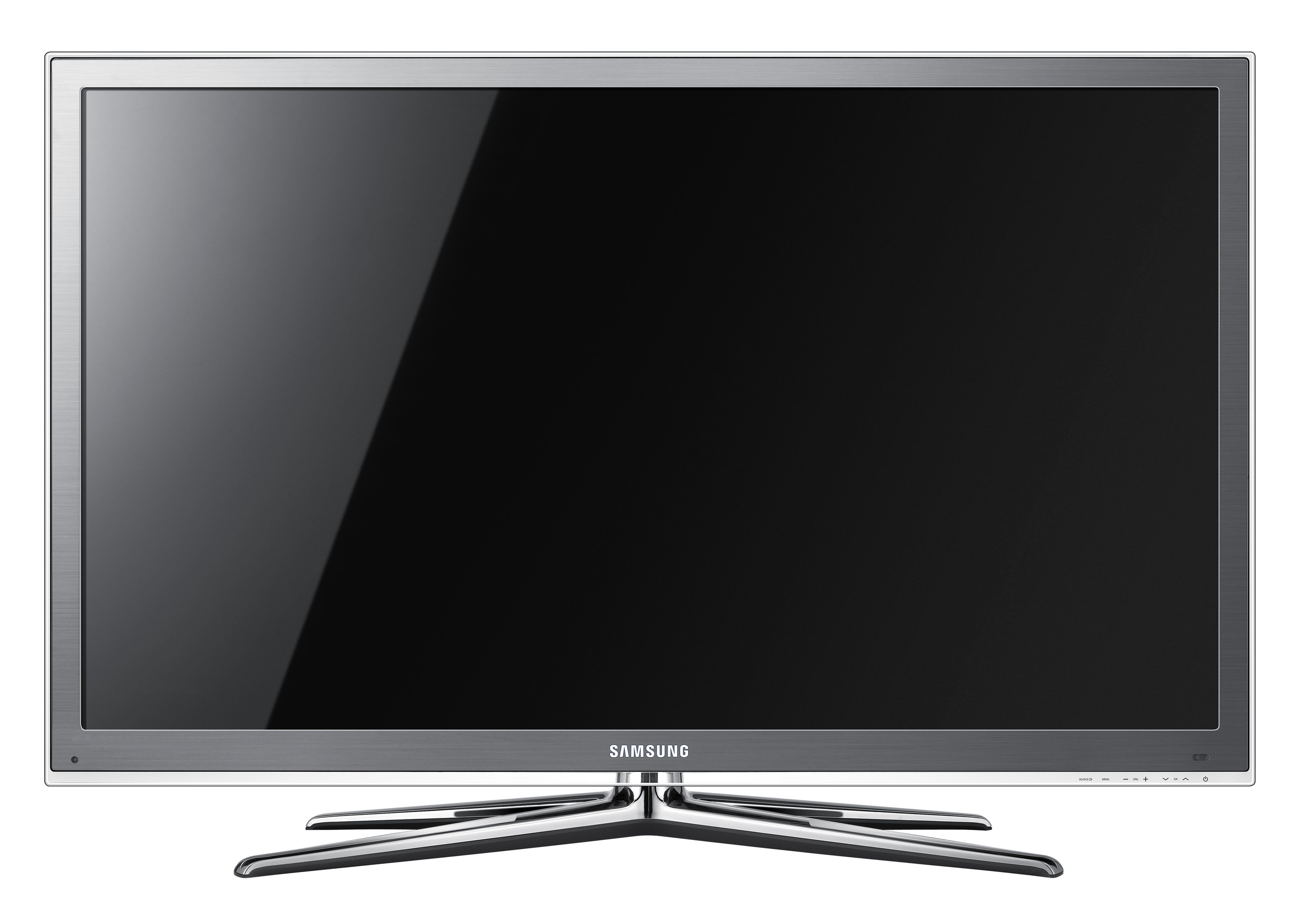 Samsung 3D TV Glasses SSG-2100AB/ZA,Without Retail Box but ... |Samsung 3d Tv Without Glasses
