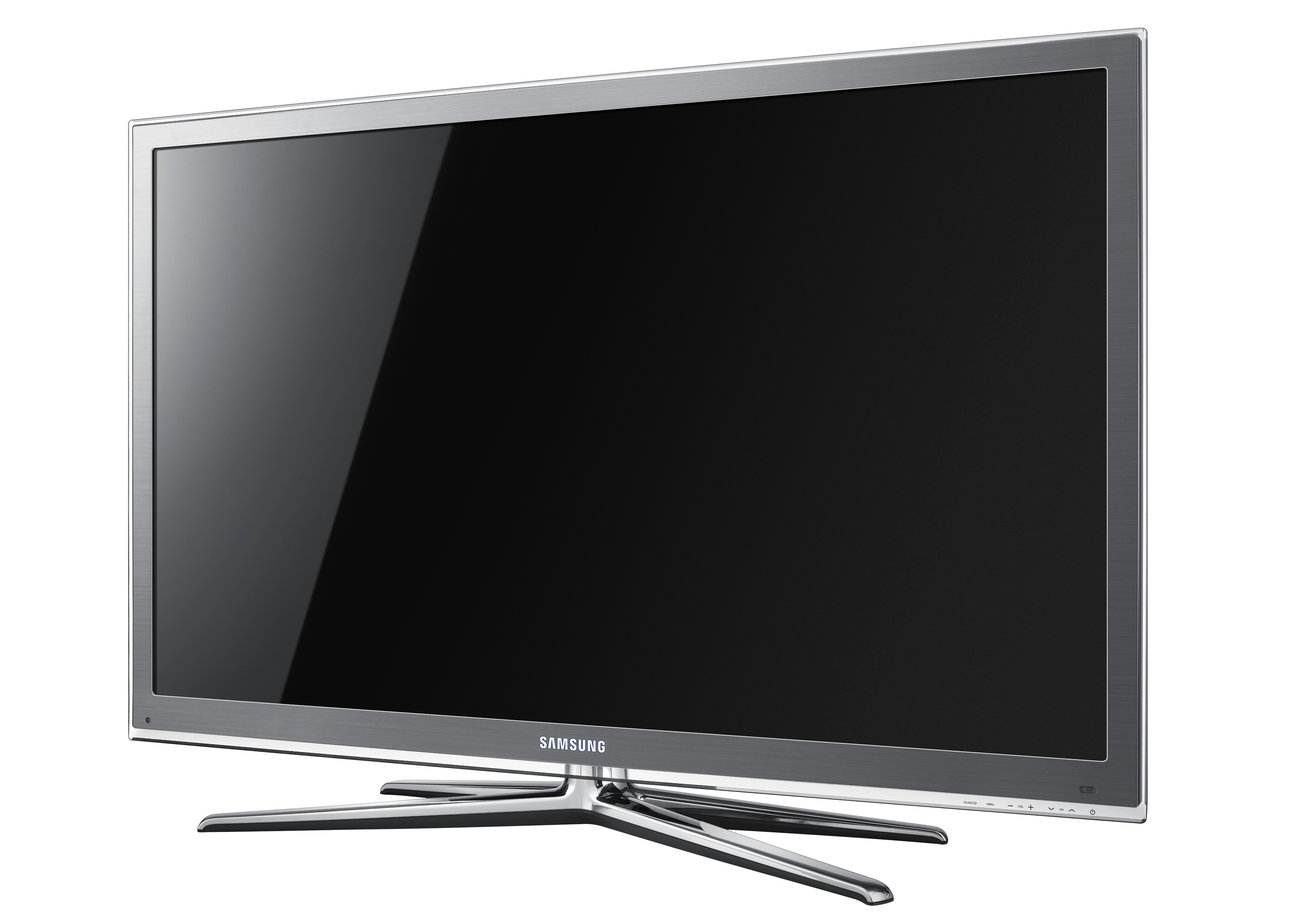 3D TV Without Glasses |Samsung 3d Tv Without Glasses