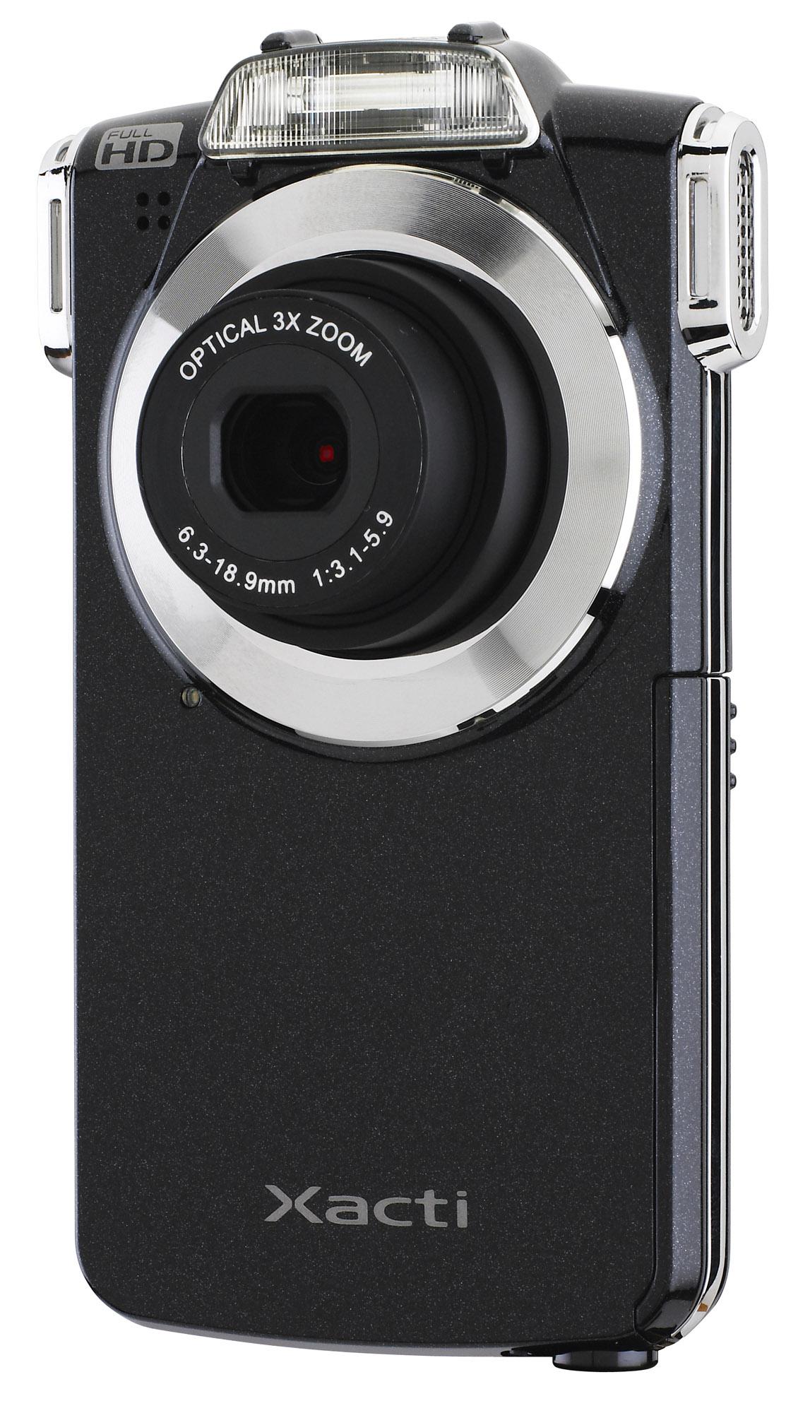 SANYO Digital Camera Drivers Download - driverscape.com