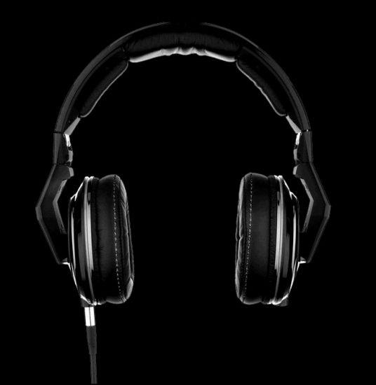 Index of gallery skullcandy mix master mike dj headphones slides