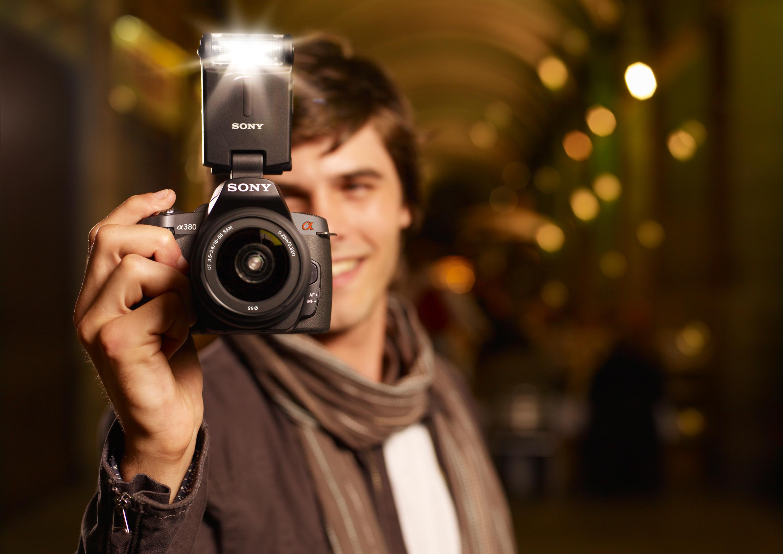 как заработать фотографу фото мыльницей цвет