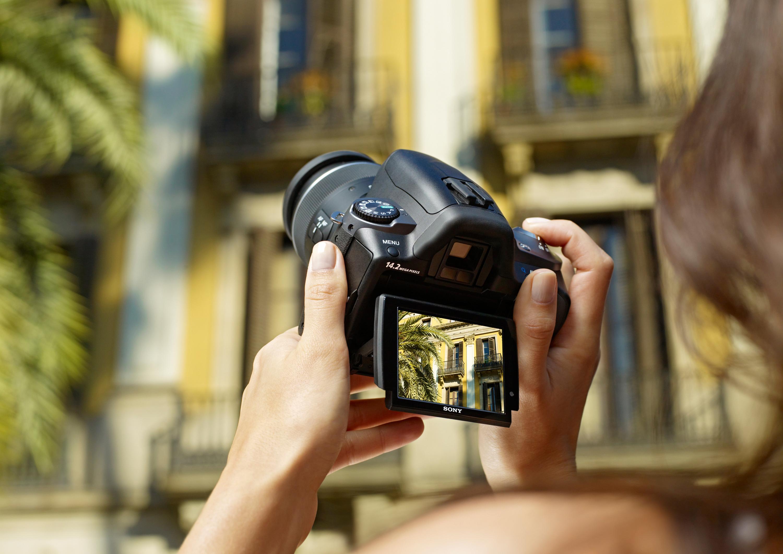 Закон о фотографировании людей ищете