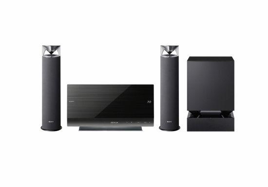 index of gallery sony bdv l800 2 1 home cinema system slides. Black Bedroom Furniture Sets. Home Design Ideas