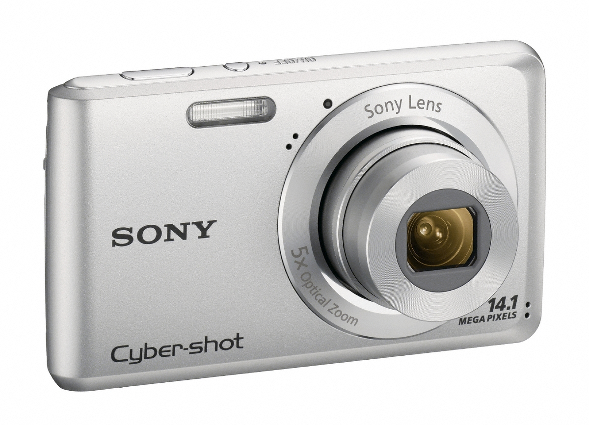 sony unveils cyber shot dsc hx100v and dsc hx9v cameras. Black Bedroom Furniture Sets. Home Design Ideas