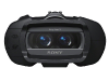 Sony DEV-5 digital binocular