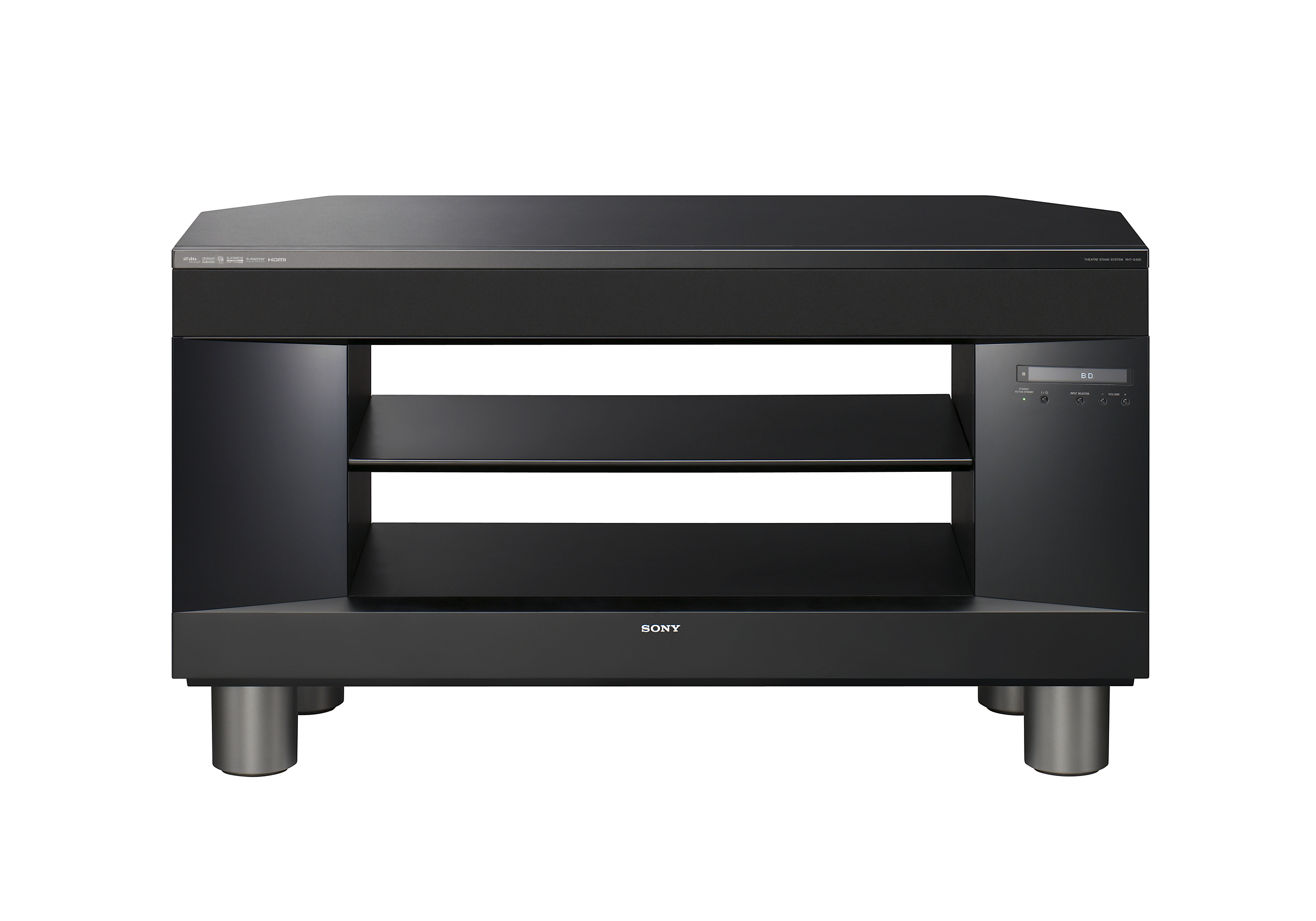 Sony S New Rht G Series Offers Home Cinema Surround Audio  # Meuble Tv Sony Home Cinema