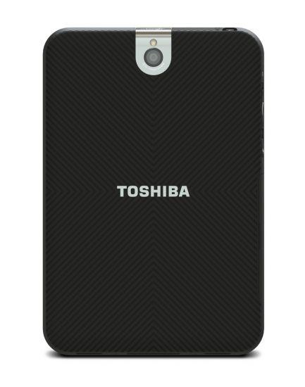 image toshiba_thrive_7_tablet_05-jpg