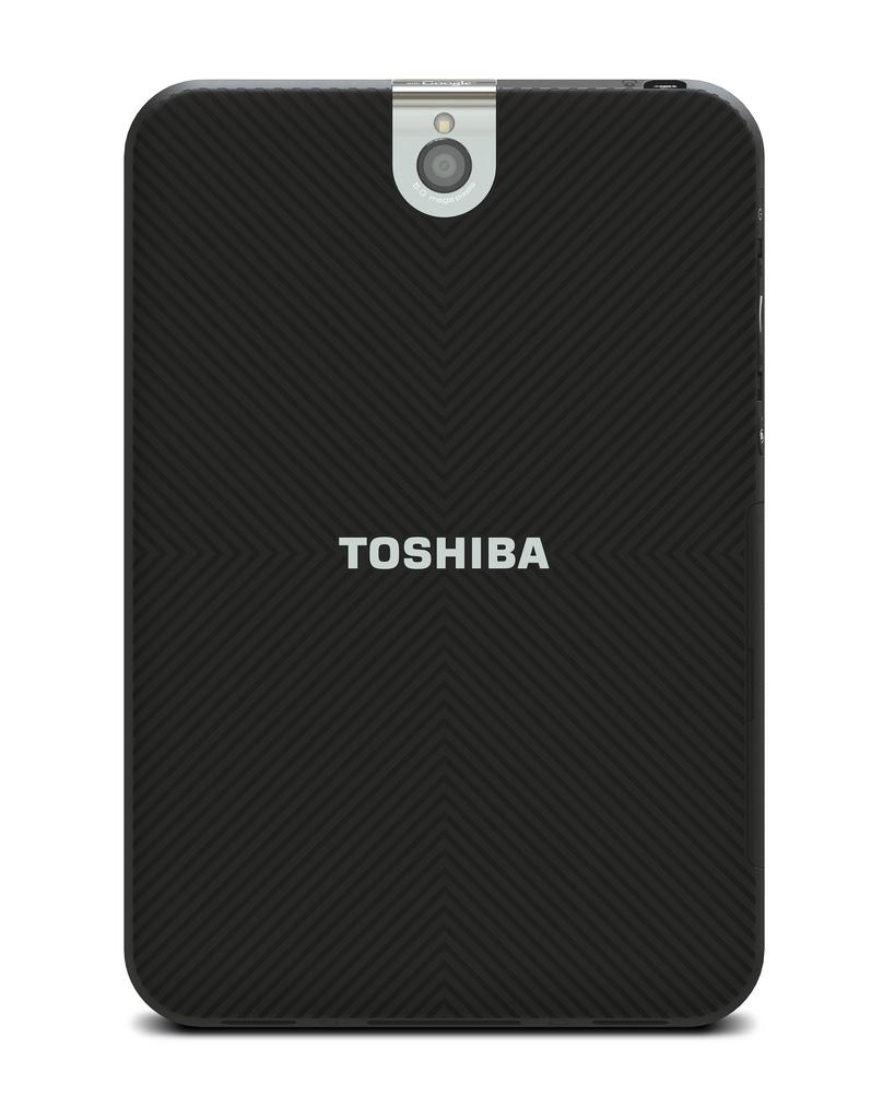 Image toshiba thrive 7 tablet 05