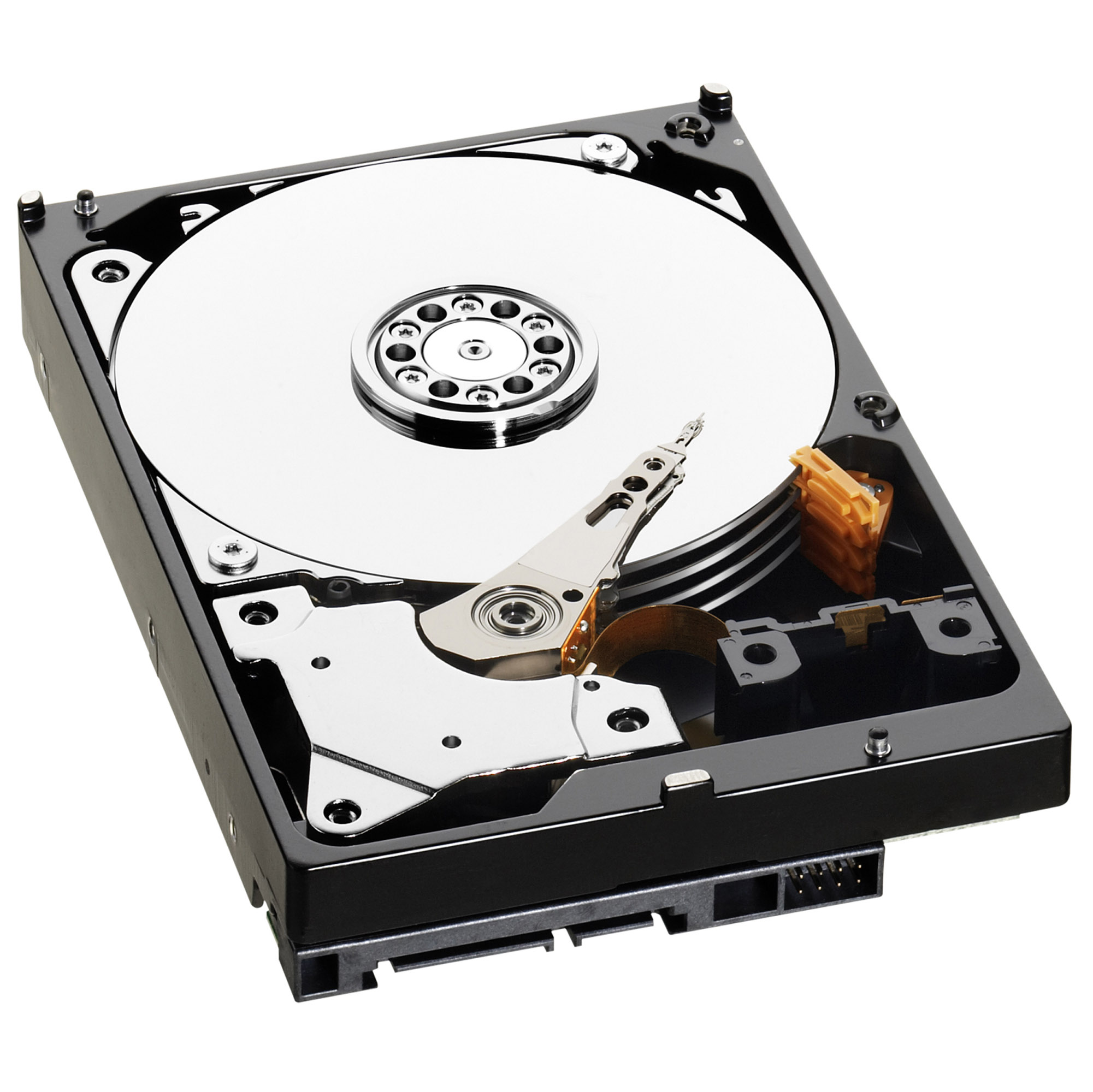 Five tips for restoring an unbootable hard drive