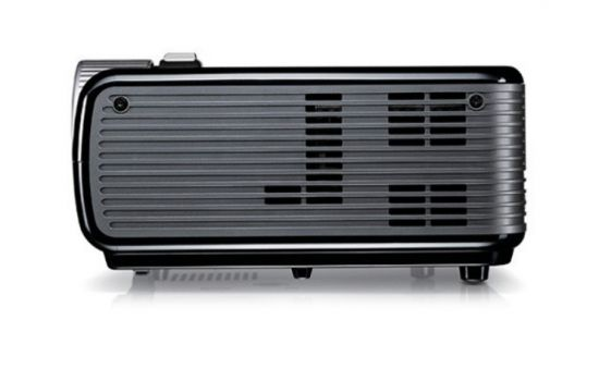 BenQ MW512 Projector Picture #6
