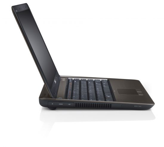 Dell Inspiron 14z Picture #1