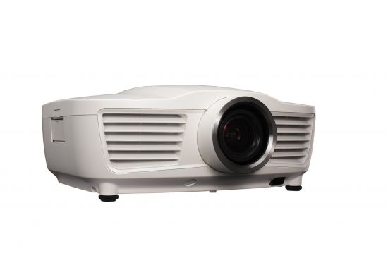 Epson PowerLite Pro Cinema series Home Theater Projector Picture #3