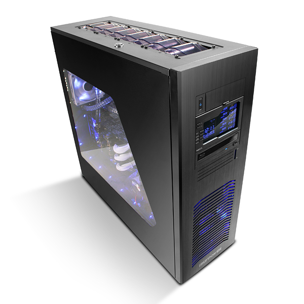 Index of /img/ibuypower-erebus-gaming-desktops
