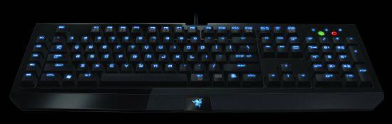 New Scuf controller Razer-blackwidow-ultimate_1