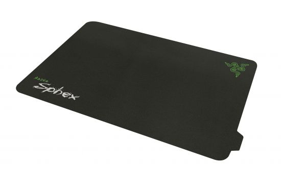 Razer Sphex Gaming Grade Mousing Surface Picture #4
