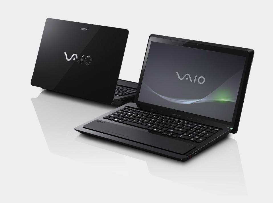 SONY VAIO core i7 2630m ram 6Gb Màn Full HD giá rẻ