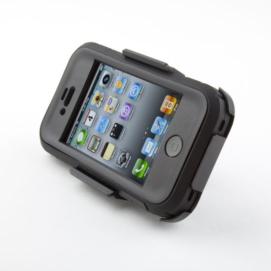 Speck ToughShell iPhone case for iPhone 4 Picture #1