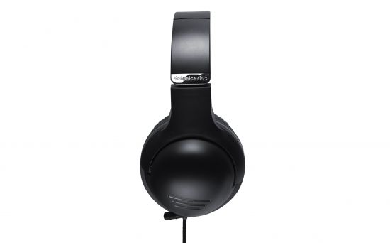SteelSeries 7H Headset Picture #7