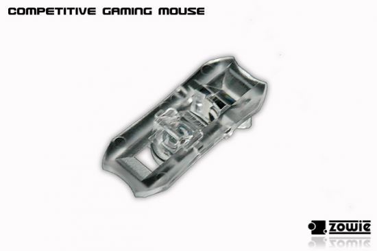 zowie-gear-ec1-competive-gaming-mouse_05.jpg