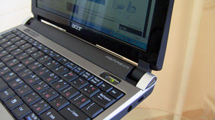 Acer-Aspire-Review-feature