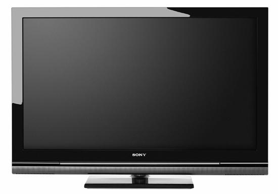 BRAVIA™ V4000
