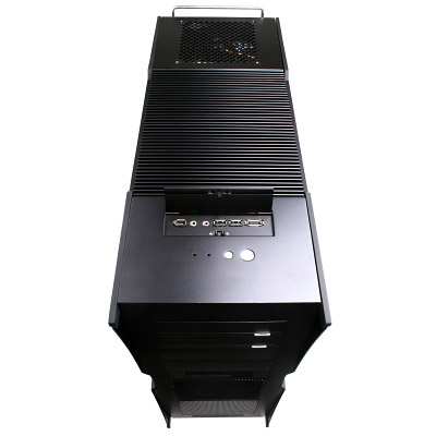 CyberPower Gamer Xtreme XI PC