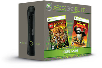xbox360eliteholiday2008bundle