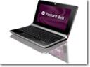 Packard Bell Dot Netbook