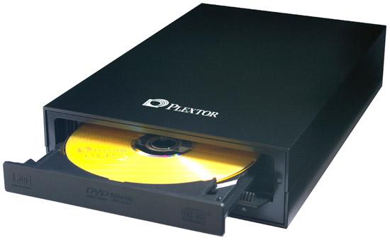 plextorpx830uf1