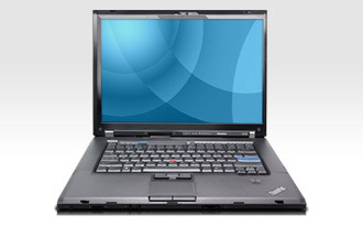 LenovoW700