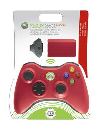 Xbox360controler