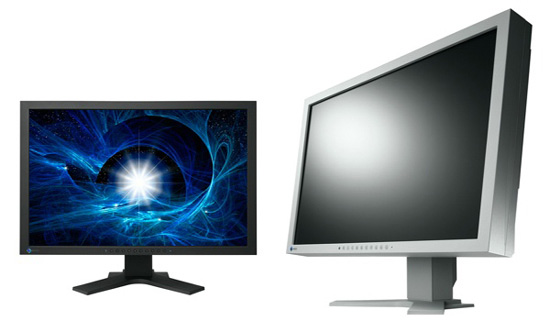 eizo-flexscan-s2432w-h-lcd-with-displayport.jpg