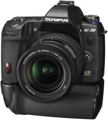olympus_e30