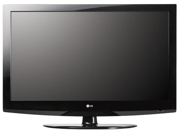 LG 26LG3000