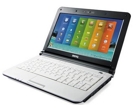 benq-joybook-lite-u101-netbook
