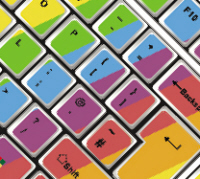 english-keyboard