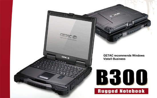 getac-b300