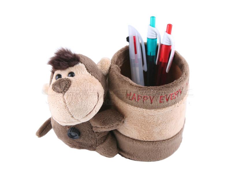 monkey-cam-pen