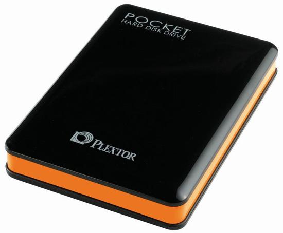 plextor-pph12060u1
