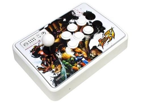 sfiv-ps3-arcade-stick
