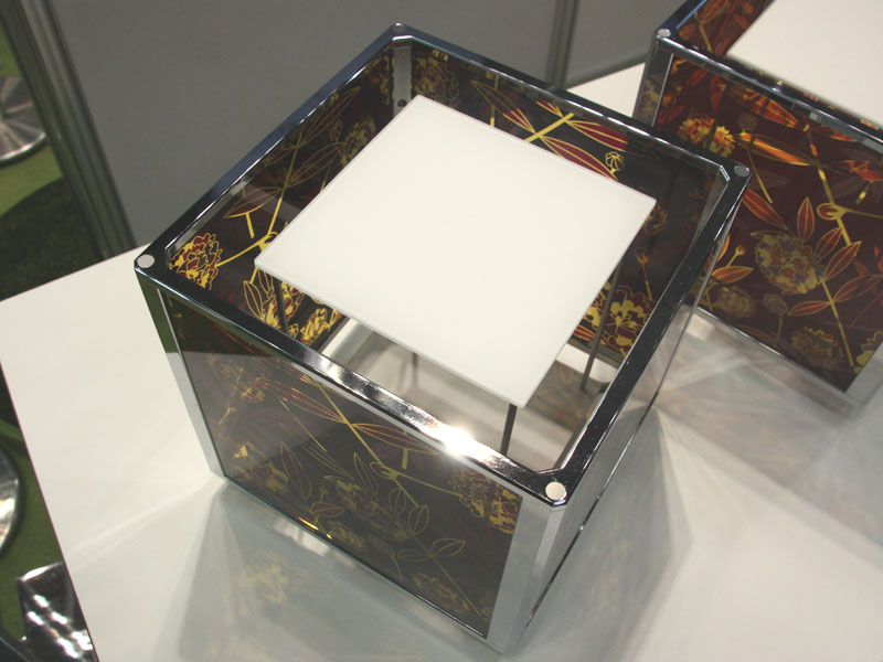 sonny-dye-sensitized-solar-cells