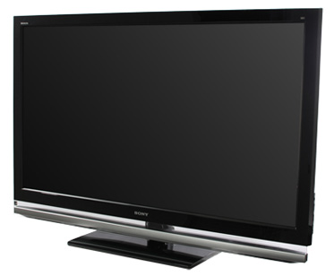 sony-bravia-kdl-52xbr7-right